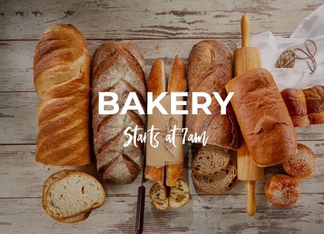 Bakery_in_chicago_IL_best